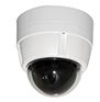 dome cameras that is great for surveillance